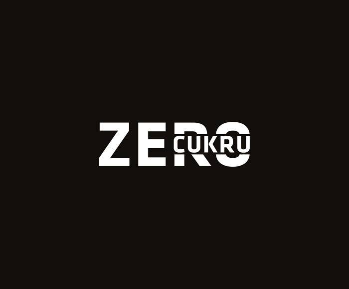 Oranżada Zero